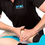 NGS Sportmassage