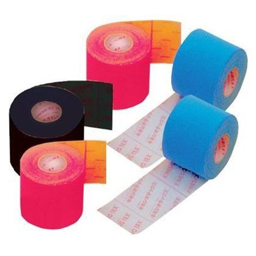 Therapeutisch elastisch tapen
