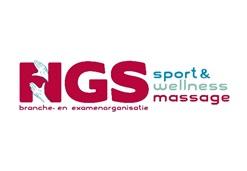 NGS Logo nieuw
